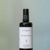 #2 APAISE-MOI ! – Hydrolat aromatique 100 ml