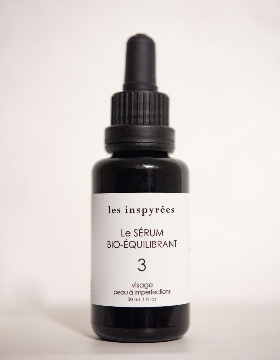 les inspyrees-serum-bio-equilibrant-anti-imperfections