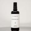 #2 RÉGÉNÈRE-MOI ! – Hydrolat aromatique 100 ml