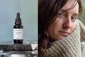 Prendre soin de votre peau en hiver